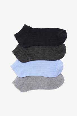 Ardene Basic Ankle Socks