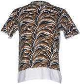 Marni T-shirts - Item 12007246
