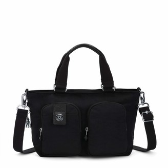 Kipling Etis Handbag