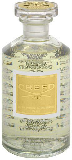 Creed Selection Verte, 250 mL