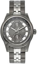 Marc Anthony Men's Modern Masculinity Two Tone Stainless Steel Watch