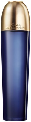 Guerlain Orchidee Imperiale The Essence-In-Lotion, 125ml