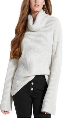 GUESS Mulholland Sweater Tunic