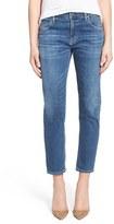 Citizens of Humanity Women's 'Emerson' Slim Boyfriend Jeans
