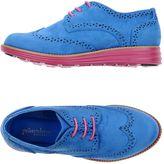Prima Donna PRIMADONNA Lace-up shoes