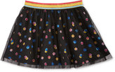 INC International Concepts Popsicle Collection Polka-Dot Scooter Skirt, Toddler & Little Girls (2T-6X), Only at Macy's