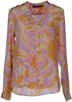 Antik Batik Shirts - Item 38615063