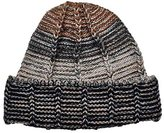 San Diego Hat Company Men's Mixed Color Knit Beanie KNH3500