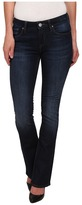 Mavi Jeans Leigh in Dark Nolita