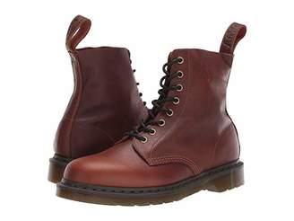 Dr. Martens 1460 Core (Blue) Boots