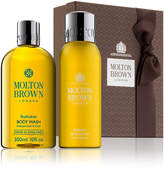 Molton Brown Bushukan Body Gift Set