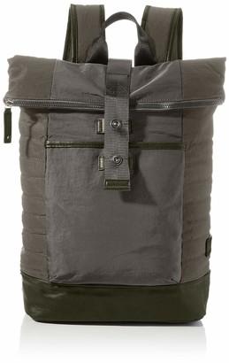 Tom Tailor Acc Men's Kristoffer Backpack Purse