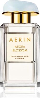 Estee Lauder Aegea Blossom Eau de Parfum (50 ml)