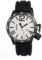 Breed Lucan Collection 3005 Men's Watch