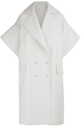 Max Mara Micio coat