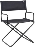 Lafuma AirShell FGX XL Folding Director's Chair (Set of 4)