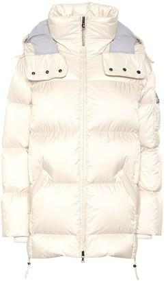 Bogner Ski Cosy-D down jacket