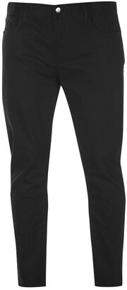 Armani Exchange Armani J13 Clean Slim Jeans