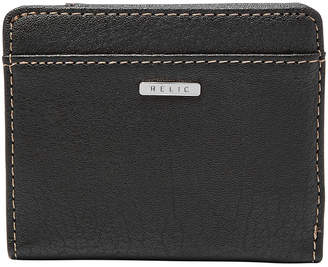 Fossil RELIC BY Relic By Rfid Flip Fold Wallet