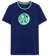 Tory Burch Isabelle T-Shirt