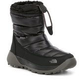 The North Face Boys ThermoBall Freestyle Boots