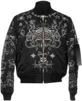 Givenchy Jackets - Item 41763459