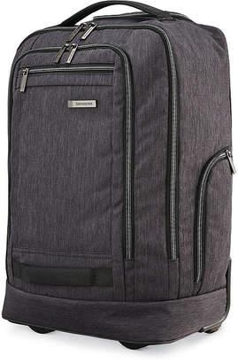Samsonite Modern Utility Wheeled Backpack