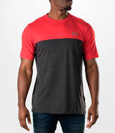 Under Armour Men's Tri-Blend T-Shirt