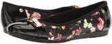 Anne Klein Able ) Women's Slip on Shoes