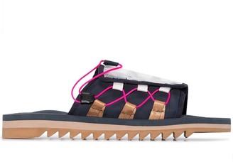 Suicoke Dao 2 sandals