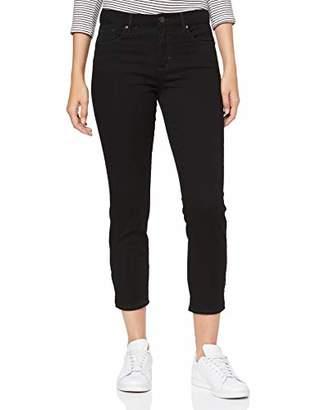 Brax Women's Shakira S Free to Move Five Pocket Skinny Sportiv Jeans,(Size: 44K)