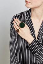 Marni Gold-Tone Rings