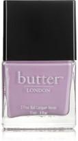 Butter London Nail Polish - Molly-Coddled