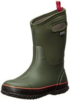 Bogs Classic Solid Winter Snow Boot