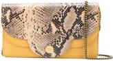 See by Chloe Polina mini bag