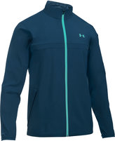 Under Armour Men's Storm Windstrike Jacket