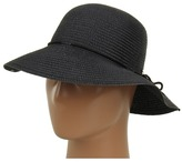 Outdoor Research Isla Hat