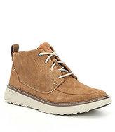 Sperry Men's Element Chukka Sneakers