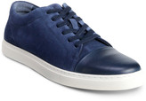 Allen Edmonds Cooper Leather Sneaker