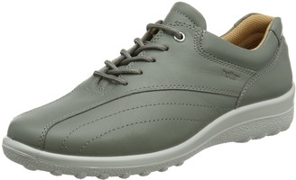 Hotter Women's Tone EXF Oxfords