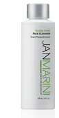 Jan Marini Skin Research Clean Zyme Face Cleanser 119ml