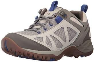 Merrell Women's Siren Sport Q2 Hiking Shoe