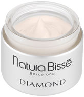 Natura Bisse Diamond Gel Cream 1.7fl.oz