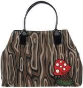 Braccialini Handbags - Item 45355372