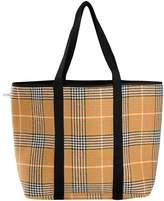 Pijama Shoulder bags - Item 45290501