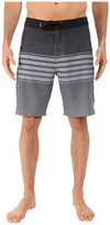 Rip Curl Mirage Game Boardshorts
