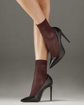 Wolford Adelia Socks