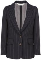 Golden Goose Deluxe Brand Golden Stripes Blazer