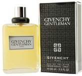 Givenchy Gentleman Eau De Toilette Spray