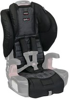 Britax Pioneer Combination Harness-2-Booster Cover Set - Domino